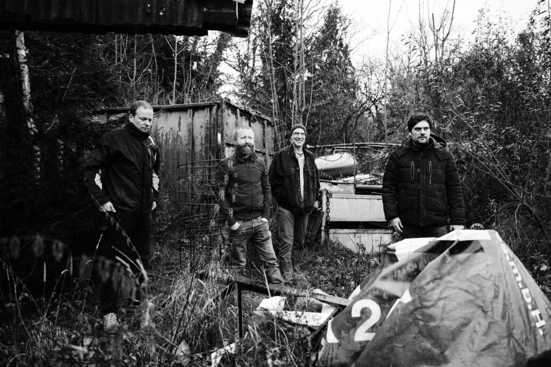 kaligrama-bandfoto-03-201118